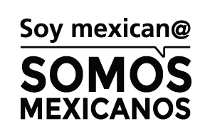 Somos Mexicanos