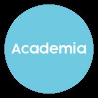 Acodemia